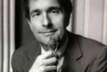 Juan Antonio Pastor Santiago:Teoría de las inteligencias múltiples, Howard Gardner