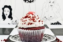 cupcake / by Nozomi