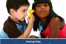 Hearing Tests Decatur GA / Comprehensive hearing tests in Decatur, GA. Children, adults and seniors. Get a complete ear exam and hearing test by calling the specialists at (404) 549-6788.