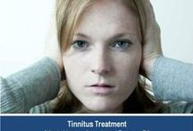 Tinnitus Treatment Decatur GA / Best source for tinnitus treatment in Decatur, GA. Advanced therapy methods to reduce tinnitus symptoms and cure the constant ringing in your ears. Call the experts at (404) 549-6788.