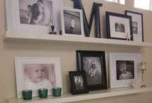 DIY Home, Decorating and more...