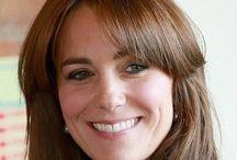 Kate Middleton...love