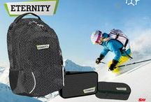 Desings - school / School bag, design, students, school, pencil, free, modern