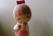 doll § toy
