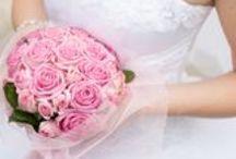 It's wedding time! / Partecipazioni di matrimonio