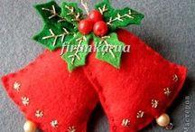 Kerst / Kerst