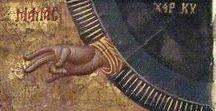 icon details orthodox