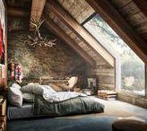 DK wooden interiors