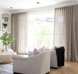 ARID - Point Grey Residence