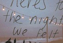 e n d less nights