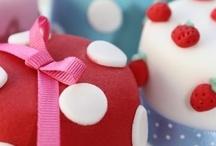 Cakes con Amore