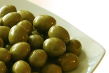 IT IS FOOD / I nostri prodotti  Our Products All Italian Food