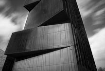 ARCHITECTURE&FURNITURE&DESIGN