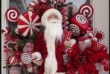Más sobre Navidad