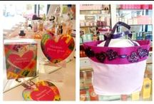 Beauty Bargains! / All exciting things that we have in our sale section to beautify yourself with!