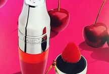 Lancome Love / All the best items from one of our absolute favourite brands!