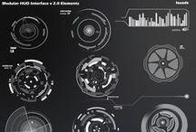 UI / UX / UI / UX design