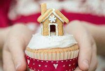 Beautiful Bakes / Beautiful cakes and bakes