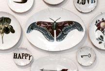 Maker Tableware / Conscientious, Artisan, Heirloom-Quality Tableware