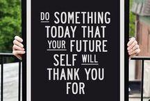 Inspirationals Quotes