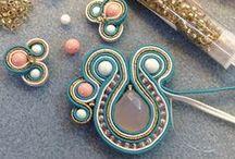 Jewels & Bijou
