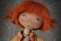 Doll doll