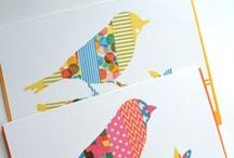 Greeting Cards / Beautiful Greeting Cards