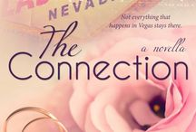 The Connection / An Exception novella