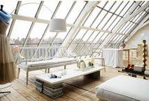 HOME / interior/furniture/appliance/prop