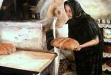 ROHLÍKY-VEKY-chleba / ROHLÍKY-VEKY-CHLEBA