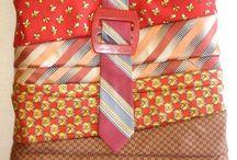 리폼 Tie