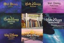 Disney / Classic
