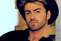 GEORGE MICHAEL / WHAM! / ADREW RIDGELEY