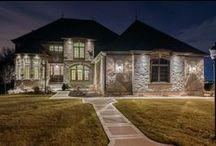 Stewart Ridge Community, Plainfield, IL