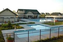 Grande Park Community, Plainfield, IL