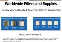 Advertisemnts / Filter Specials / Sales, contests, coupons and more...