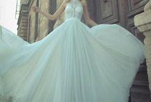 Wedding / by Sarah Matsson