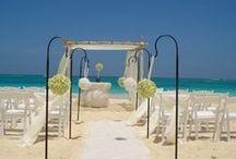 Wedding stuff / Inspirações!