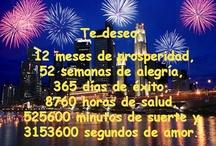 SP302 - Buenos Deseos