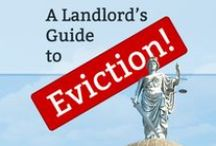Rental Property / Thinking about becoming a landlord?  Check out my resources for learning to rent out a house! / by Gretchen @ Retired By 40!