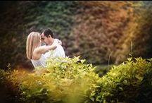 Amoureux - Couples / Photos de couples, idées de pose ...