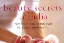 INDIA'S: Ayurvedic history / by D.K.Cification