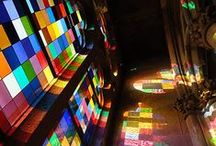 Tonhil artspace