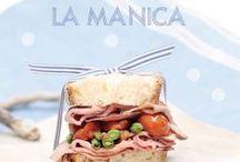 I panini dell'estate / Per il picnic, il brunch o per la pausa pranzo: prova i nostri panini!  Scopri tutte le ricette: http://www.orogel.it/i-panini-dell-estate