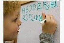 Trastorno específico del aprendizaje