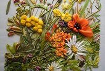 Mező virágai