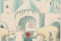Bedste børnebøger