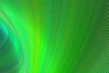 VERDE ∆∇∆ GREEN / ग्रीन<>BERDEA<>GLAS<>GRÜN<>VERT<>绿<>VERD<>πράσινος<>GWYRDD<>녹색