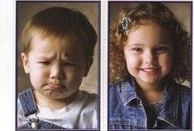 Emociones: Imágenes