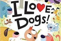 PERROS ⇨●⇦ DOGS / Cuanto más conozco a la gente, más amo a mi perro  The more I meet people , the more I love my dog  <<Diógenes de Sinope>>